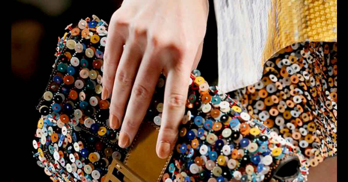 ¡Imperdible! 10 tendencias en carteras que dominarán el 2019