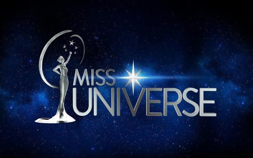 REVELAN ALGUNOS DETALLES DE MISS UNIVERSO 2019