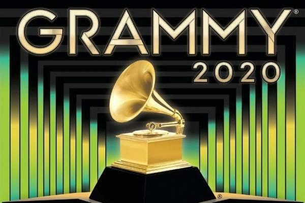 Los Grammys se están celebrando apesar del escándalo y señales de cambio