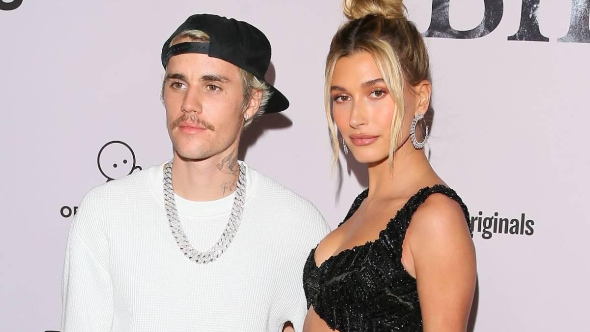 Justin Bieber presenta demanda millonaria contra dos mujeres por difamación