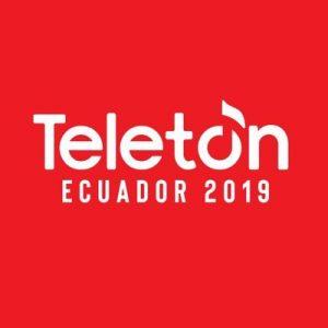 TELETÓN ECUADOR RENUEVA SU IMAGEN, PERO SIEMPRE CON EL MISMO OBJETIVO: ¡AYUDAR A LOS NIÑOS Y JÓVENES!