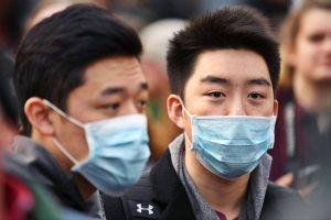 Coronavirus obliga a desplazar Preolímpico de fútbol y Copa Federación de China