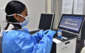 Cómo se contagia entre humanos el coronavirus y qué se recomienda para evitarlo